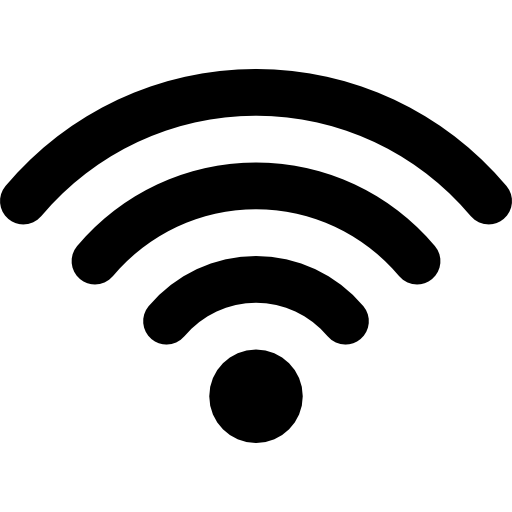 Módulo wifi para pantallas